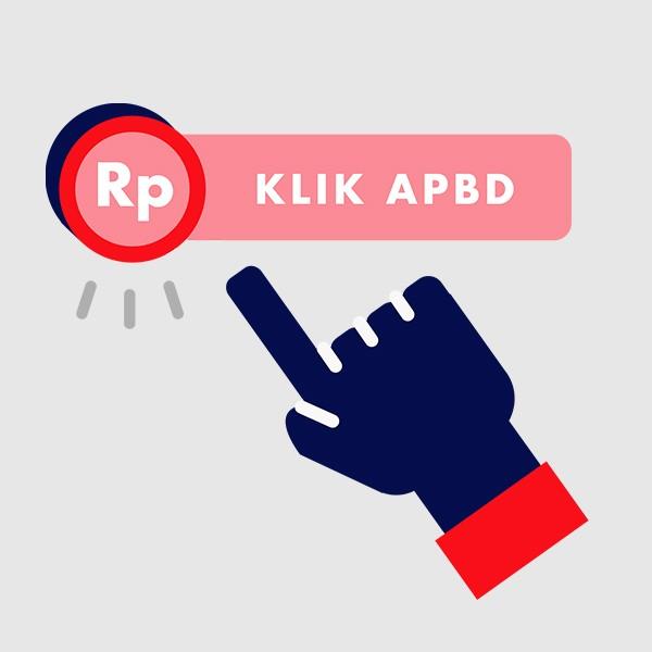 klik-apbd